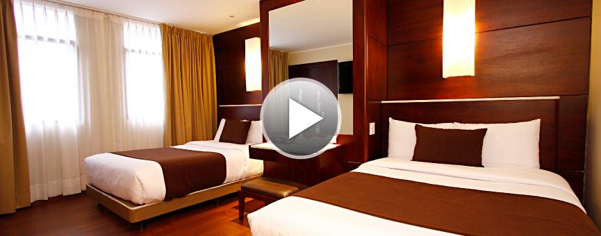 hotel | Euro Palace Casino Blog